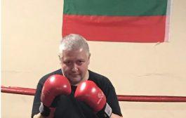 Недялко Недялков отново се хвъли да защитава Борисов