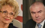 Валерия Велева: За първи път действащ председателстващ парламента е ефективно осъден!