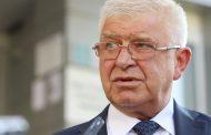 Готви се експертен кабинет след изборите начело с Кирил Ананиев за премиер