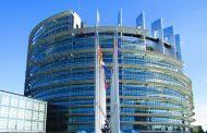 Брюксел удари огромен шамар на властта и Борисов. От ГЕРБ вият като вълци