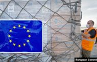 Европа е изправена пред сериозен тест за българите да знаят дали да вярват в европейското семейство.