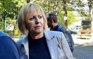 Отровното трио най – вероятно ще има съвместни действия с Мая Манолова