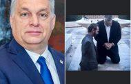 Виктор Орбан. Прие нова конституция, съкрати броя на депутатите от 380 на 199