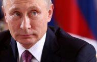 Путин прати в България за посланик кадър, който да противодейства на Херо Мустафа