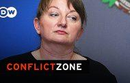 Деница Сачева: Как ще подава оставка Борисов, когато хората го обичат, а народът разчита на него?!