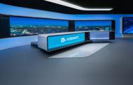 Келнер ще е новия собственик на телевизия БТВ. Получи разрешения от ЕС