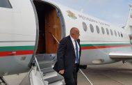 Докато САЩ и Русия подкрепят властта на Борисов, той ще ни управлява и за напред.