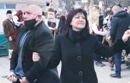 Гербаджии към Борисов заради Караянчева: Да се отърве от свлачища и срутища в партията