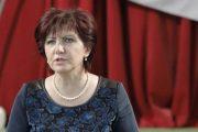 Караянчева: Президентът насрочи датата за избори на инат, за да оправдае безсмислените си консултации