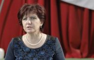 Към Караянчева: След определението, което ви даде вашият диктатор, сте на кота – 30
