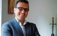 За велик майстор на масоните бе избран адвоката Николай Божилов