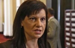 Дариткова захапа президента Радев: Можеше да прави консултации още през октомври