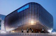 Почина собственикът на Самсунг, превърнал марката в световен лидер в технологиите!