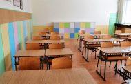 Дали решението за затваряне на училищата не е взето още на 15 септември?!