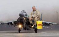 Бойко Борисов прати писмо до американския президент Доналд Тръмп по Каракачанов!