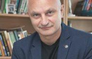 Карабашлиев за клеветите от Рашидов: Не намирам думи да изразя отвращението си