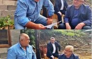 """Любо Кольовски: Крият от Борисов, че съобщението на """"Муудис"""" е """"ташак работа"""" и се хилят угоднически"""
