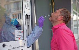 """Хората се обръщат към хомеопатите, за да не ги изнудват да си правят задължителни PCR тестове за """"щяло и не щяло"""""""