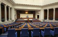 След смазващата резолюция на ЕС за България властта се опитва да подмени темата с Истанбулската конвенция