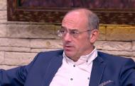 Атанас Семов: У нас има борба кой да управлява корупцията, а не кой да се бори с нея