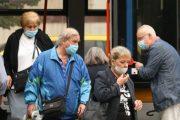Ето защо не сме длъжни да носим маски на открито