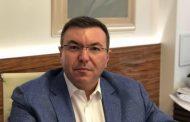 Пълно затваряне заради COVID кризата в страната – Предложение или Факт?