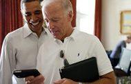 Джо Байдън има ли проблеми със старческа деменция? Ако спечели изборите, кой всъщност ще управлява САЩ!