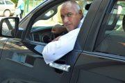 Може ли Борисов да ни управлява до ноември 2021 г.? ДА!