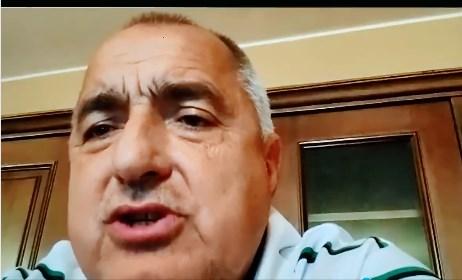 Съмнителни ли са болестта и карантината на Бойко Борисов?