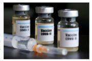 Министърът на здравеопазването на Германия иска ваксинираните да не спазват мерките срещу пандемията