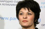 ГЕРБ искат да бъдат отговорни, въпреки че цяла България иска отговорността да отиде в друг