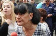 Ива Николова: Нямаме нужда от президентство, хлопнете му мандалото!