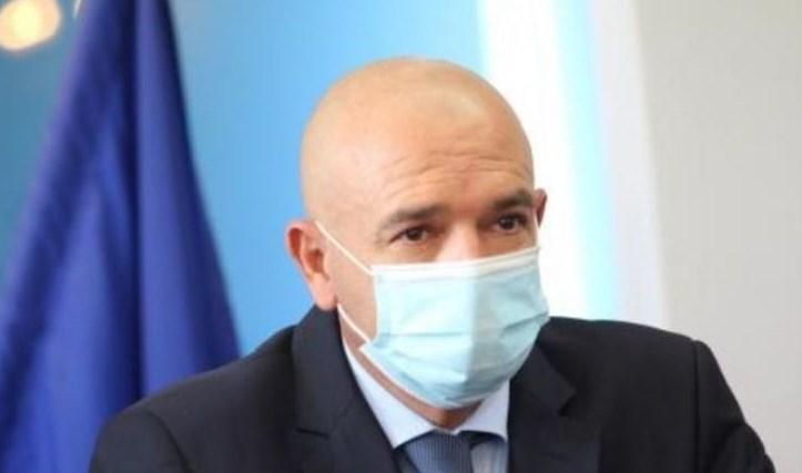 Мутафчийски става новият Борисов. Премиерът си е оплел кошницата