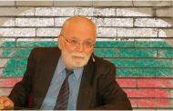 Академик Петър Иванов изпрати отворено писмо до премиера на България, което стана тотален хит!