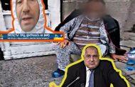 Кирил Симеонов: Седмичен обзор от Абсурдистан
