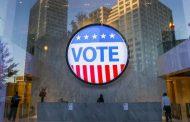 Ще се стигне ли до гражданска война в САЩ. Манипулират ли се изборите за президент?