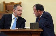 Станишев и Миков обратно в БСП