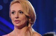 Актрисата Стефания Колева: За Борисов ние сме последната дупка на кавала!