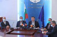 Николай Милчев: Къде бяхте всички вие, господа от НОЩ-и и министерства, през тези шест месеца!?