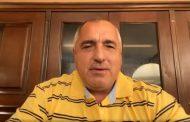 Целият зор със Северна Македония е, че на Борисов са му обещали да влезе в банка и телекомуникационна компания.