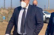 Премиерът Бойко Борисов отново псува като каруцар! Как да ни е премиер?