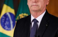 Бразилският президент: Аз няма да се ваксинирам в никакъв случай