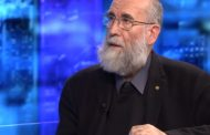 Професор Чобанов: Строгите мерки няма да постигнат нищо