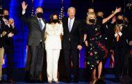 Цветан Цветанов също поздрави Байдън за президентските избори