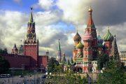 Русия обвини НАТО, че е обстрелвало Крим с ракети, но от НАТО отричат. Опасна ситуация?