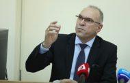 Началникът на клиниката по трансплантации в Александровска и целият му екип напуснаха заради скандал с ковид!