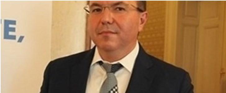 ОТВОРЕНО ПИСМО До Новата Коса на Здравния Министър