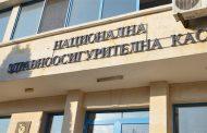 Мафиотският тумор е вече метастазирал в цялото държавно институционално тяло!