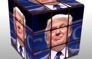 Много е възможно да осъдят Доналд Тръмп на затвор