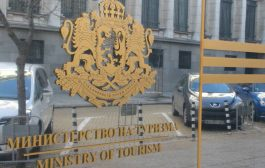 Министерство на туризма отказа на призива на Меркел да се затворят зимните курорти